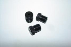 "3/8"" DRILL Guide Bushings- 3 pack"