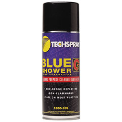 G3 Blue Shower Cleaner/Degreaser