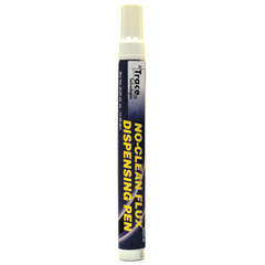 Trace Tech No-Clean Flux Pen