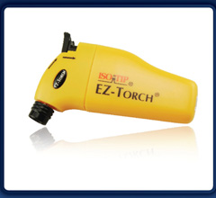 EZ-Torch mini-torch.