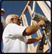 Building supplies - Engineering Solutions