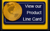 Product Line Card - Engineering Solutions