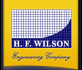 H.F. Wilson Engineering Company